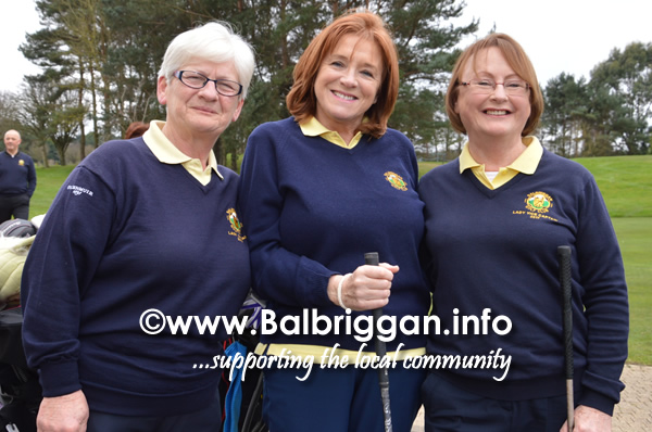 balbriggan_golf_club_captains_drive_11mar17_22