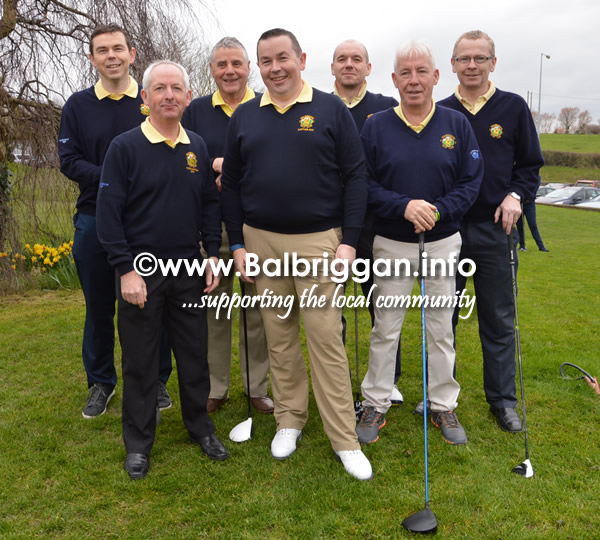 balbriggan_golf_club_captains_drive_11mar17_23