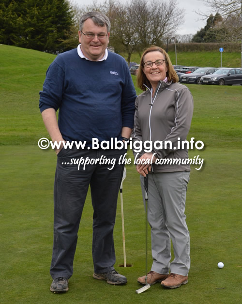 balbriggan_golf_club_captains_drive_11mar17_24