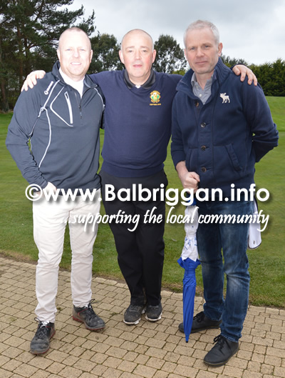 balbriggan_golf_club_captains_drive_11mar17_25