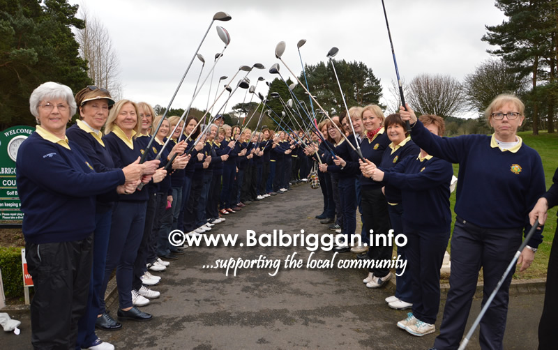 balbriggan_golf_club_captains_drive_11mar17_26