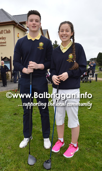 balbriggan_golf_club_captains_drive_11mar17_27