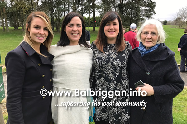 balbriggan_golf_club_captains_drive_11mar17_28