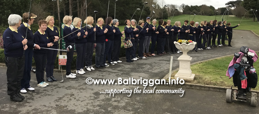 balbriggan_golf_club_captains_drive_11mar17_29