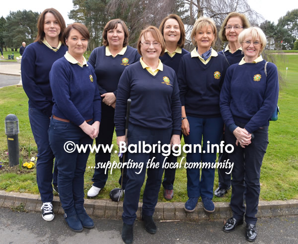 balbriggan_golf_club_captains_drive_11mar17_5