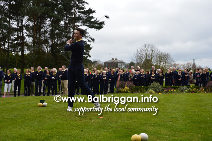 balbriggan_golf_club_captains_drive_11mar17_6