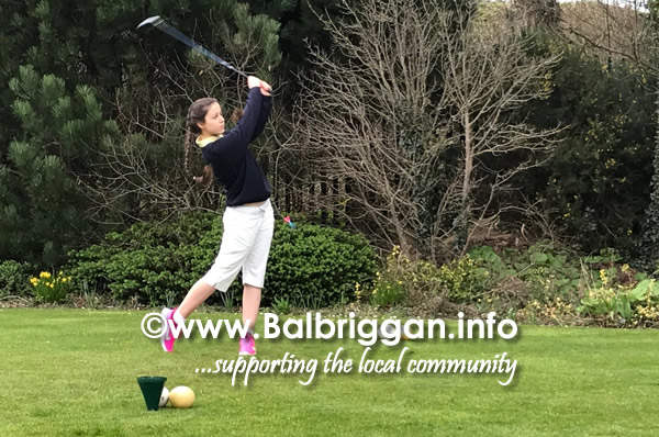 balbriggan_golf_club_captains_drive_11mar17_7