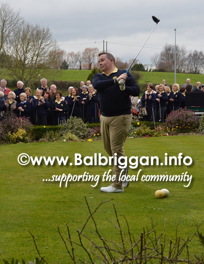 balbriggan_golf_club_captains_drive_11mar17_9