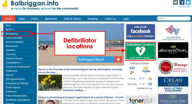 defibrillator_location_balbriggan_and_surrounds