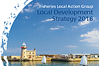 fisheries_local_action_group_local_development_strategy_2016_smaller