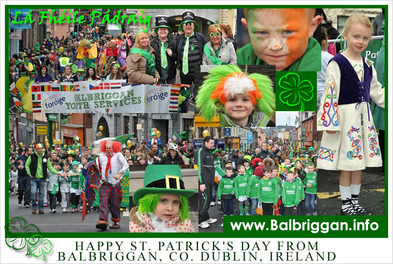 happy_st_patricks_day_from_balbriggan