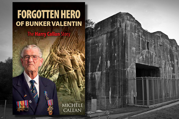 harry_callan_forgotten_hero_of_bunker_valentin_launch_23mar17_22