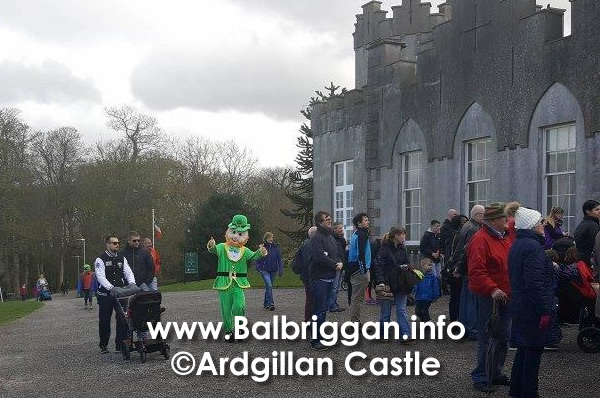 leprechaun_hunt_ardgillan_castle_19mar17