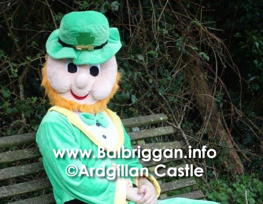 leprechaun_hunt_ardgillan_castle_19mar17_4