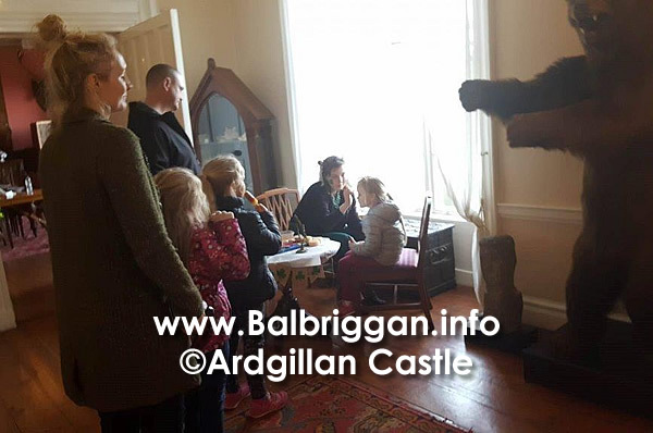 leprechaun_hunt_ardgillan_castle_19mar17_6