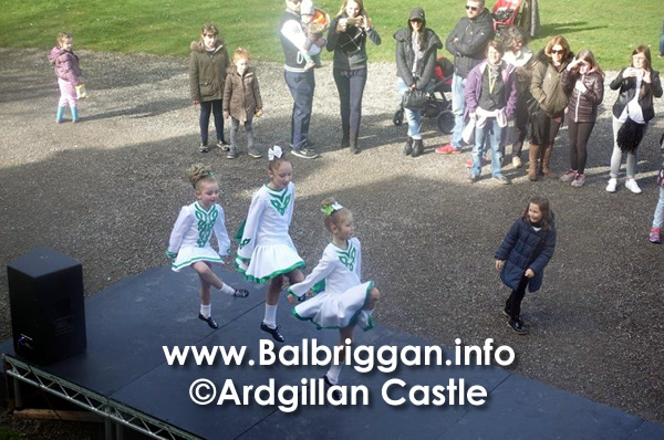 leprechaun_hunt_ardgillan_castle_19mar17_8