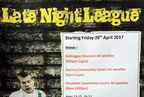 FAI_FCC_GARDA Late night leagues_apr17_smaller
