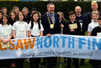 Jigsaw North Fingal Youth Mental Health Awareness Event apr17_smaller