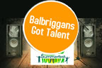 balbriggans_got_talent_2017_smaller