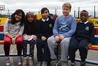 buddy_bench_bracken_etns_balbriggan_06apr17_smaller