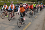 cycle_against_suicide_2017_23apr17_smaller