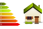 energy-efficiency_144x97