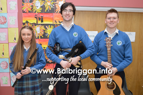 gaelscoil_bhaile_brigin_10_year_celebrations_06apr17_2