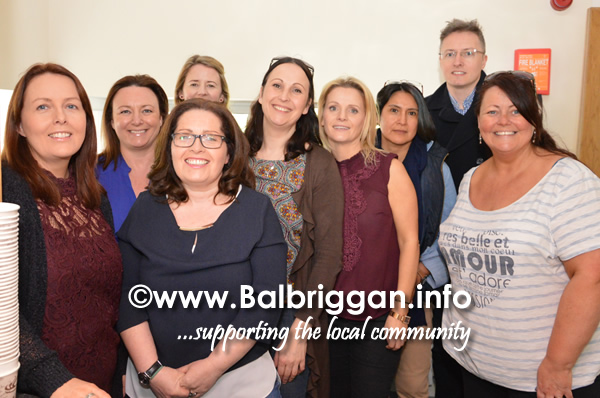 gaelscoil_bhaile_brigin_10_year_celebrations_06apr17_3