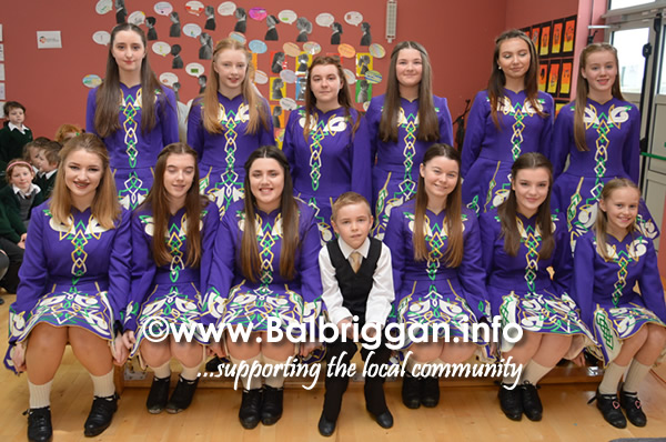 gaelscoil_bhaile_brigin_10_year_celebrations_06apr17_4