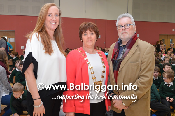 gaelscoil_bhaile_brigin_10_year_celebrations_06apr17_5