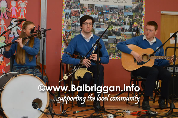 gaelscoil_bhaile_brigin_10_year_celebrations_06apr17_6