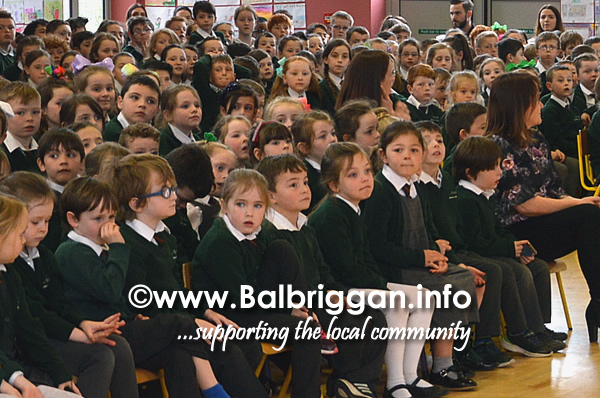 gaelscoil_bhaile_brigin_10_year_celebrations_06apr17_7