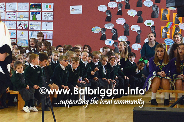 gaelscoil_bhaile_brigin_10_year_celebrations_06apr17_8