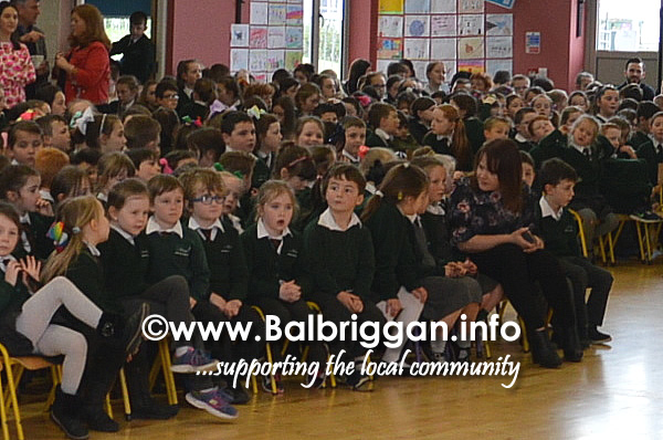gaelscoil_bhaile_brigin_10_year_celebrations_06apr17_9