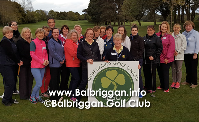 get_into_golf_for_ladies_at_balbriggan_golf_club_26apr17