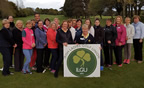 get_into_golf_for_ladies_at_balbriggan_golf_club_26apr17_smaller