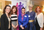 north_fingal_women_in_business_family_occastions_event_21apr17_SMALLER