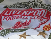 balbriggan_liverpool_supporters
