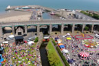 balbriggan_summerfest_aerial_photo_2016_SMALLER