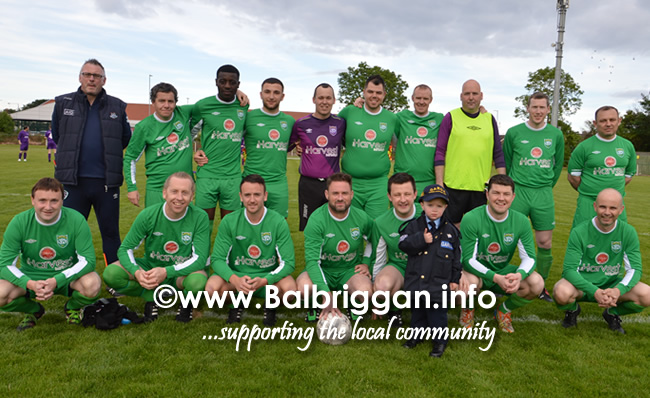 balbriggan_summerfest_charity_football_locals_vs_gardai_31may17