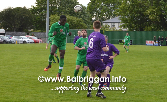 balbriggan_summerfest_charity_football_locals_vs_gardai_31may17_12
