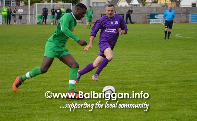 balbriggan_summerfest_charity_football_locals_vs_gardai_31may17_13