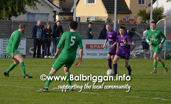 balbriggan_summerfest_charity_football_locals_vs_gardai_31may17_16