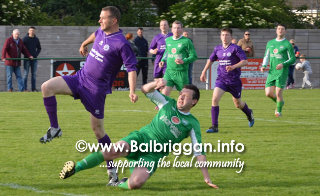 balbriggan_summerfest_charity_football_locals_vs_gardai_31may17_17