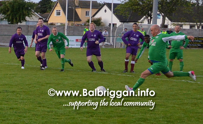 balbriggan_summerfest_charity_football_locals_vs_gardai_31may17_18