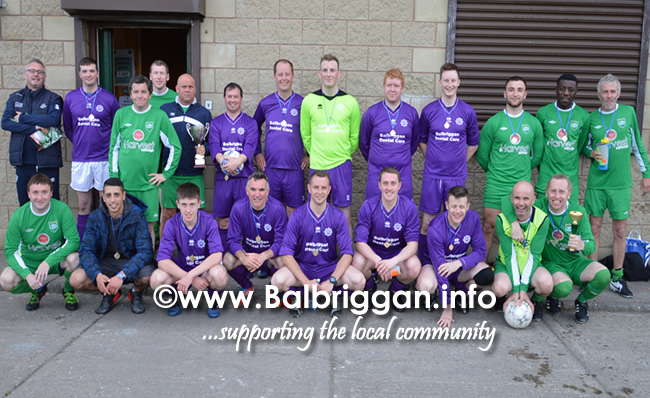 balbriggan_summerfest_charity_football_locals_vs_gardai_31may17_19
