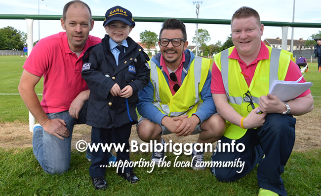 balbriggan_summerfest_charity_football_locals_vs_gardai_31may17_21