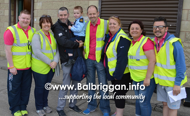 balbriggan_summerfest_charity_football_locals_vs_gardai_31may17_25
