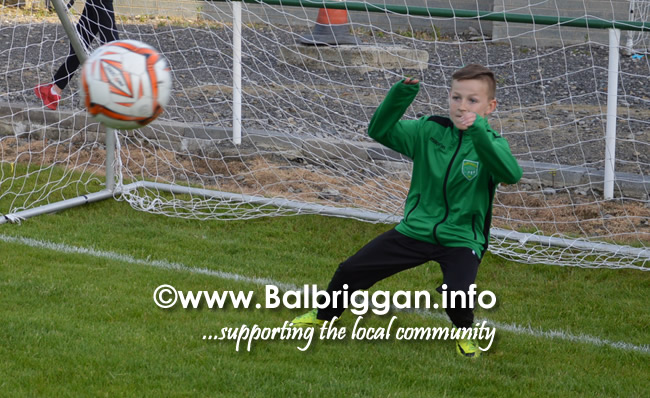 balbriggan_summerfest_charity_football_locals_vs_gardai_31may17_26