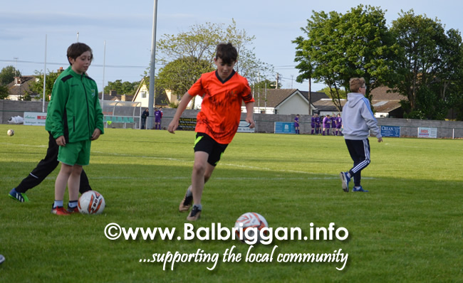 balbriggan_summerfest_charity_football_locals_vs_gardai_31may17_27